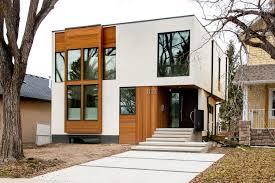 p m photo gallery u2014 haven builders custom home builder saskatoon