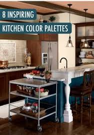 behr paint in classic gold is the perfect shade to showcase the