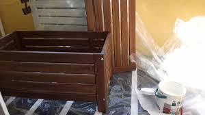 blumenkã sten balkon wohnzimmerz kleine balkonmöbel with kleiner balkon mã bel