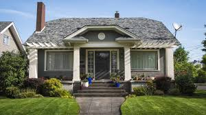 Craftsman Home Buying An Old House Common Problems Hidden Costs U0026 Benefits