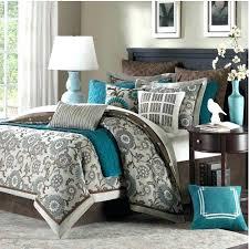 Earth Tone Comforter Sets Bedroom Quilt Bedding Sets Comforter Med Art Home Design Posters