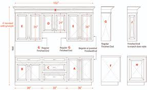 how much are cabinets per linear foot how much do custom cabinets cost