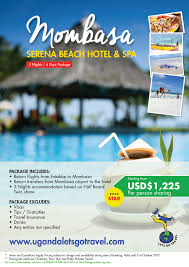mombasa holidays lets go travel uganda