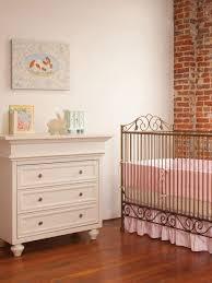 bedroom bratt decor venetian crib bratt decor sale canopy cribs