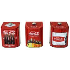 tin kitchen canisters tin kitchen canisters wayfair