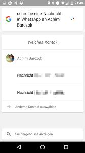Telefonbuch Bad Salzuflen Ok Google