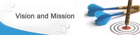 vision and mission 5 header vision and mission png