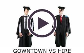 graduation gowns for sale graduation gowns for sale in cape town insured fashion