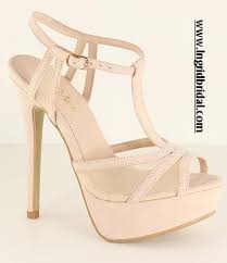 wedding shoes peep toe peep toe wedding shoes ingridbridal ingrid s bridal