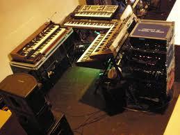 Comfortably Numb Keyboard Moog Music Forum U2022 View Topic Pink Floyd