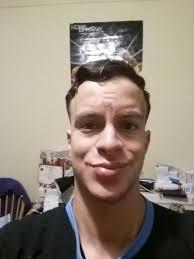 white boy haircuts juan david lopez on twitter got the white boy pompadour fade