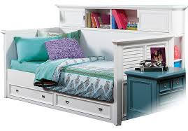 bookcase daybed with storage nice bookcase daybed with trundle on brookleigh daybed tall bookcase