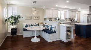 Banquette Dining Room Bench White Breakfast Nook Bench Kitchen Table Dining Set Corner