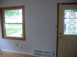 Window Cleaning Madison Wi 2406 Coolidge St Madison Wi 53704 Mls 1810220 Coldwell Banker