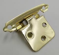 Non Self Closing Cabinet Hinges Semi Concealed Hinges Variable Overlay Non Self Closing Buy