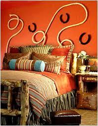 Horse Themed Home Decor Superb Horse Bedroom Decor Bedroom Ideas