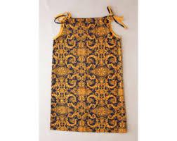 girls size 10 dress etsy