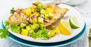 recette de cuisine pour regime 15 recettes salées et sucrées spécial régime citron fourchette et