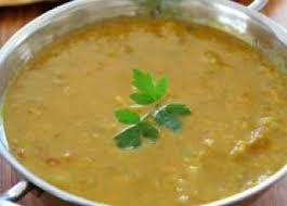 recette de cuisine de grand mere recette soupe aux choux du périgord à la façon de ma grand mère