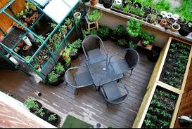 Small Apartment Balcony Garden Ideas Terraced Vegetable Garden Design Artificial Garden Design Balcony