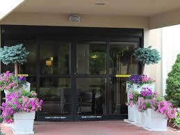 holiday inn express u0026 suites troy hotel by ihg