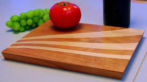 Free Wood Project Design Software by Bedroom Endearing How Make Basket Weave Cutting Board Glass