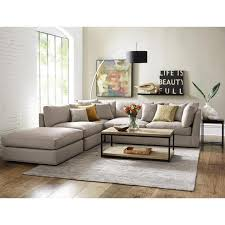 home decorators showcase what is home decorators collection decoratingspecial com