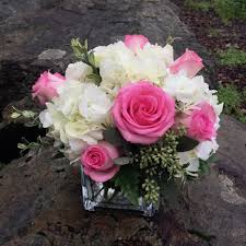 just flowers florist normandy park florist flower delivery by puget sound floral