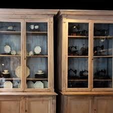 Vintage Pharmacy Cabinet Antique Rococo Swedish Cabinet Decorative Collective