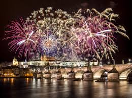 56 truly amazing things to do new years eve 2016 17