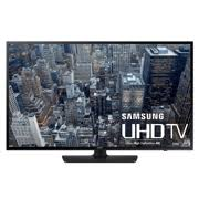 best buy 55 inch tv black friday tv u0027s coupon code promos and in store offers