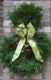wreath fundraiser mickman brothers wreaths