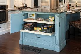 stand alone kitchen island kitchen island 24 x 48 interior design