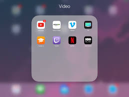 100 home design 3d ipad youtube pro landscape home android