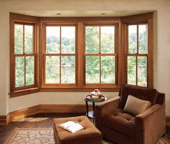 replacement windows window repair services pj fitzpatrick
