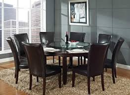 Asian Dining Room Furniture Asian Dining Room Table Nurani Org