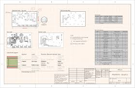 How To Hang The American Flag Vertically Draftsman Online Documentation For Altium Products