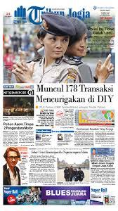 tribunjogja 20 04 2015 by tribun jogja issuu