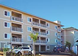 apartment search eah housing