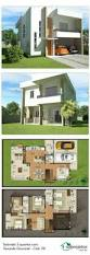 29 best small houses images on pinterest small houses