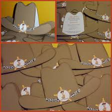 toy story baby shower invitations futureclim info