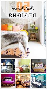 Bedroom Studio Setups Bedroom Best Bedroom Setup Living Room Ideas With Fireplace And