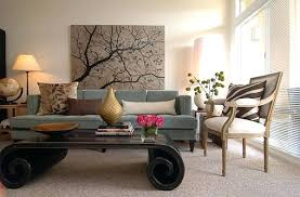 big living room tables interior art for living room art for living room large living room