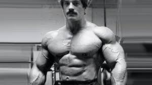 old cycles for badass results john doe bodybuilding
