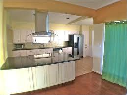 kitchen island extractor hood kitchen ceiling extractor fan ductless range hood kitchen marvelous