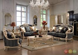 Formal Chairs Living Room Crafty Design Luxury Living Room Furniture Avignon Antique White
