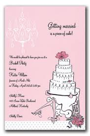 wording for bridal luncheon invitations wedding dinner shower invitation wording the wedding