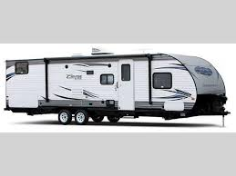 Salem Rv Floor Plans by Salem Cruise Lite Travel Trailer Rv Sales 1 Floorplan