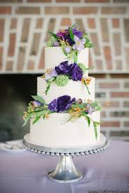 wedding cakes charleston sc declare cakes wedding cake charleston sc weddingwire