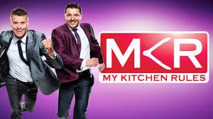 My Kitchen Rules Memes - mkr thepophub com